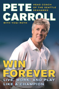 Pete Carroll-198x300